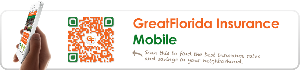 GreatFlorida Mobile Insurance in Spring Hill Homeowners Auto Agency